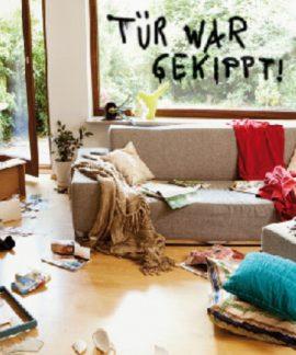 Tu-r_war_gekippt-01
